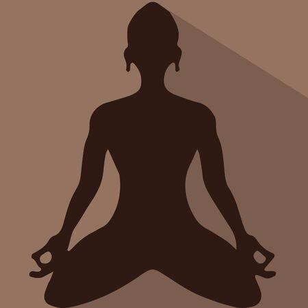 hinduismo: el hinduismo