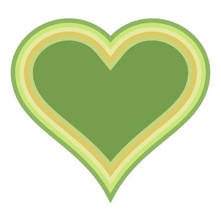 heart Stock fotó - 47616409