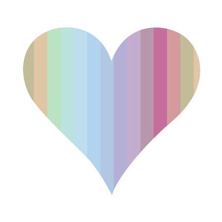heart Stock fotó - 47616429