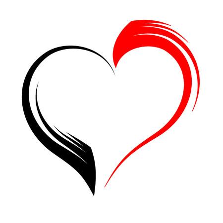heart Stock fotó - 47616504