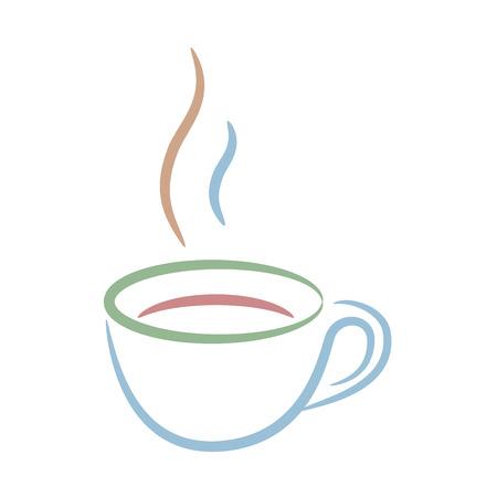 コーヒー 写真素材 - 47715112
