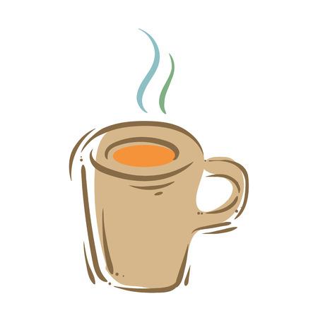 コーヒー 写真素材 - 47715115
