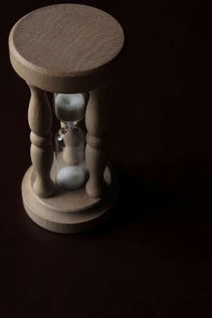sand timer: Hourglass, sand timer