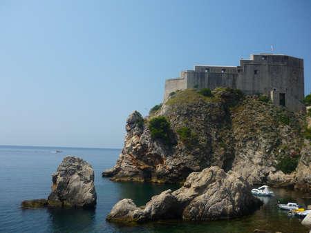amasing: Sea cliffs