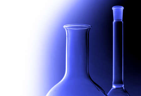 chemical glasses