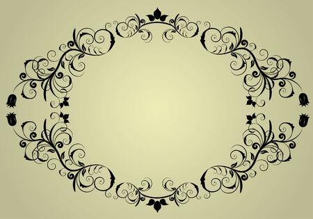 Zusammenfassung Hintergrund für Vintage-Design verwenden Vektorgrafik