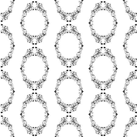 claret red: Floral background perfecta para el uso de dise�o suyo. Para facilitar la toma de patr�n sin apenas arrastran todo el grupo en muestras de bar, y utilizarla para rellenar los contornos.