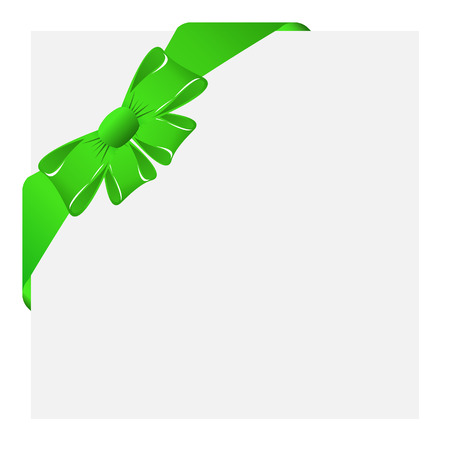 Vektor weihnachten Krähenfüsse Label für Web-Design-Nutzung