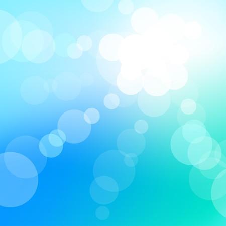 Abstracte feestelijke achtergrond voor gebruik in web design. illustratie.