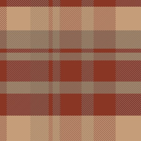 Textile   seamless pattern for design use Vector