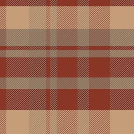 Textile profil sans soudure de conception