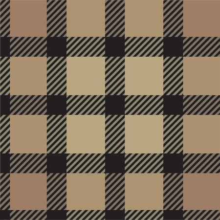 Utilisez des textiles sans soudure motif de conception