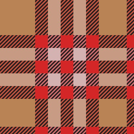 menswear: Textile seamless pattern for design use