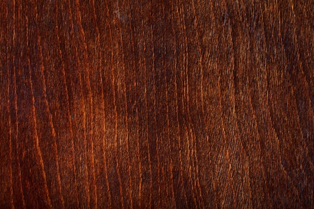 smooth wood: Wodden textured shape and colors image Stock Photo