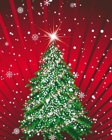 Resultado de imagen para hermosa navidad