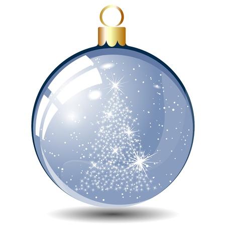 new year s card: Christmas card