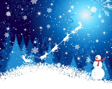 Christmas Imagens - 29386759