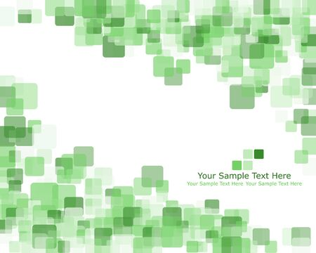 checkered pattern: Abstract checkered pattern. vector illustration with transparency.
