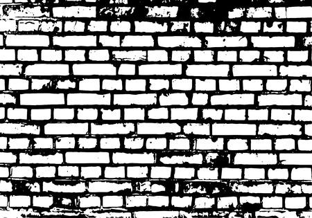 Brick wall detail texture. Imagens - 41930435