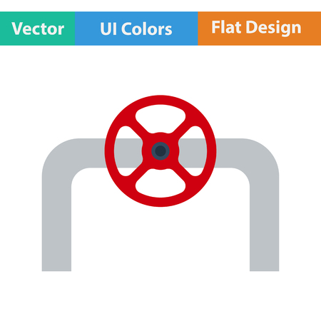 kanalrohr lizenzfreie vektorgrafiken kaufen: 123rf