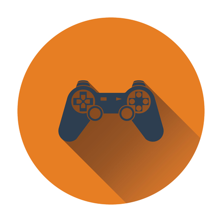 game controller logo designs images & stock pictures. royalty free