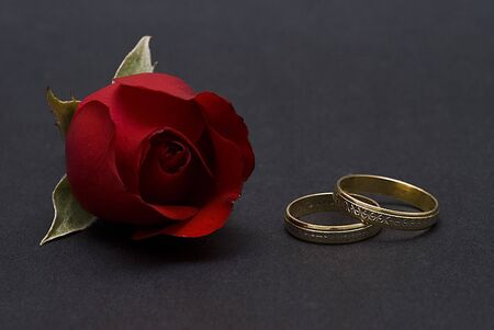 Valentine`s day gifts. photo