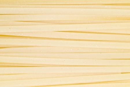 Spaghetti texture. photo