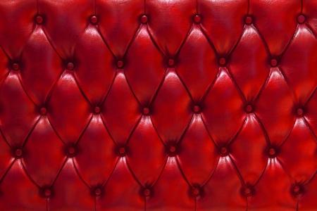 Genuine sfondo rivestimenti in pelle per una decorazione di lusso