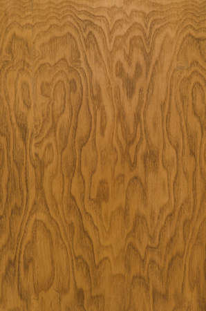 wood background texture Stock Photo - 9727537