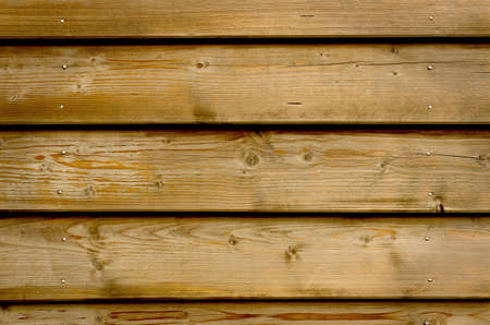 rustic wooden wall Stock Photo - 10651971