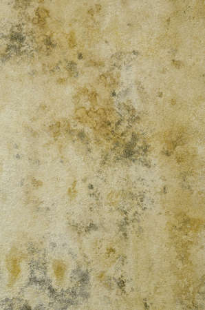 dirty wall, textured background Stock Photo - 15353913