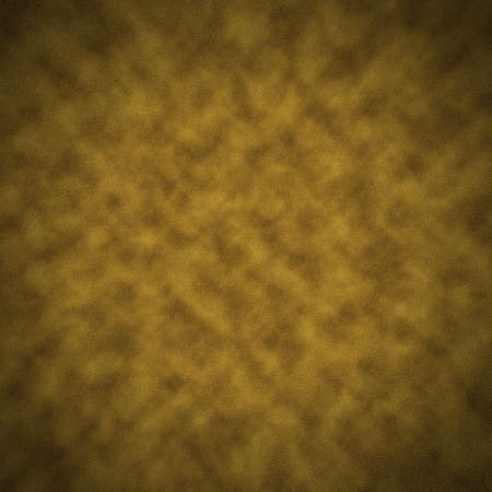 brown leather texture with gradient light Stock Photo