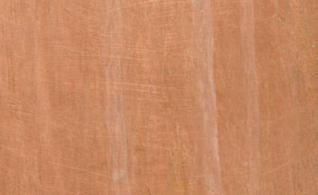 copper striped