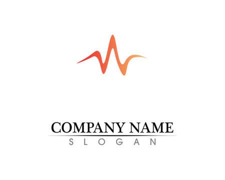 Eco, leaf, athletic, balance, body, brand, care, club, creative,