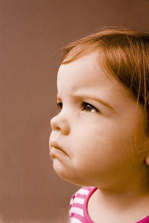 grumpy: norse meisje