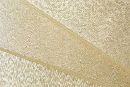 shiny gold: texture gold background shiny abstract