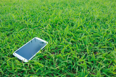 offline: offline phone moment happy peace relax life not busy