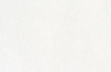 bianco carta di texture di fondo del modello