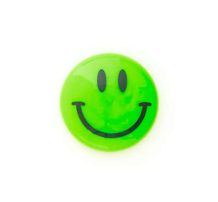 green smiley face: smiley emoticon emotion sign happiness background