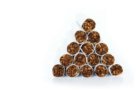 cigarette pack: stop smoking, quit, free, symbol cigarette tobacco background