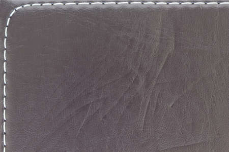 brown leather texture: brown leather texture background abstract