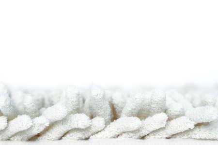 white carpet: white carpet or rug texture pattern background