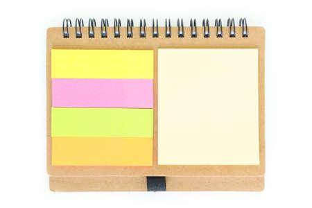 remember: hoja de papel de nota recuerda. Foto de archivo