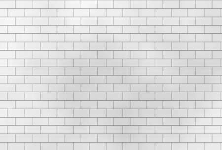 brick wall background and texture, high quality brick texture of brick wall, illustration design brick pattern 版權商用圖片