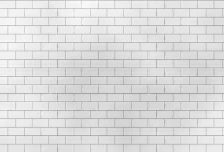 brick wall background and texture, high quality brick texture of brick wall, illustration design brick pattern Stock Photo