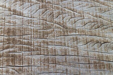 woodgrain: Woodgrain Background
