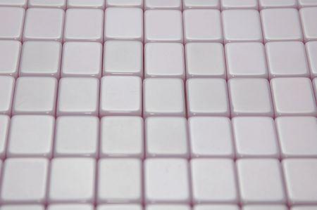chinese mahjong texture photo