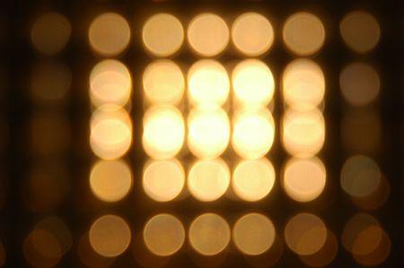 smolder: Light art, photo taken at different camera setting,