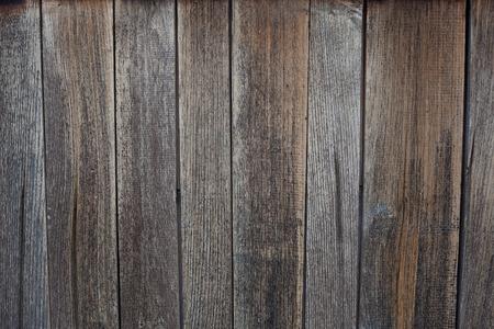 Old gray pine board texture Фото со стока