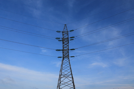 etl: Electrical transmission line